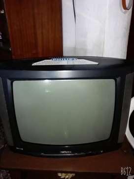 Vendo Tv 21' Phillps