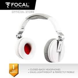 FOCAL Spirit One - Auriculares