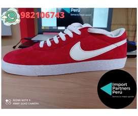 Zapatilla Nike SB talla 42-43