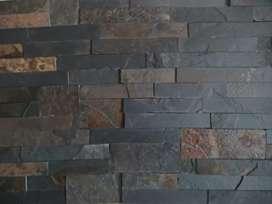 Promoción piedra laja natural