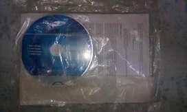 CD Samsung Syncmaster Original PC Software Driver