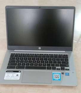 Portátil Chromebook 14