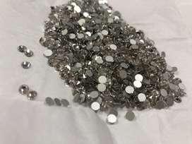 Cristales/Piedras