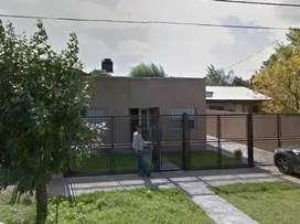 Casa Vta. 3 Amb. Rodriguez Etchart 1100 - Tortuguitas