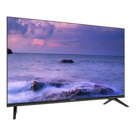 Vendo tv caixun smart 43 pulgadas