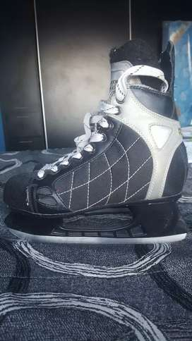 VENDO PATINES ROCES TALLE 40/41