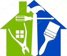Remodelaciones de casa en general su consulta no molesta