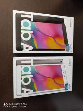 Samsung Tab A 8 pulgadas