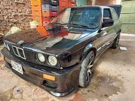 EN VENTA BMW CLASICO