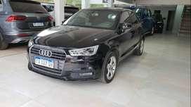Audi A1 Sportback 1.4 Ambition Tfsi 122cv