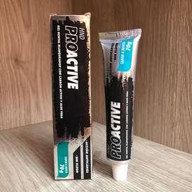 Proactive aclarador dental