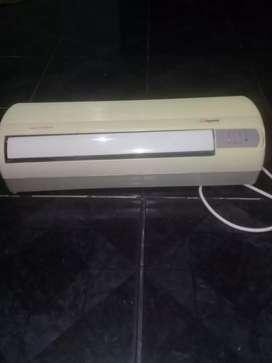 Caloventor home devices
