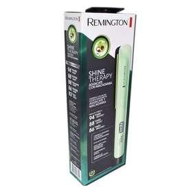 Plancha Remington Aguacate  gran oferton¿!¡1