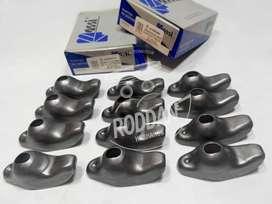 Balancines de Válvulas CHEVROLET Motor 194 / 230 / 250, 7 Bancadas | MASSI