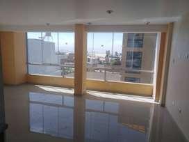Alquilo departamento 3ro 4to y 5to piso