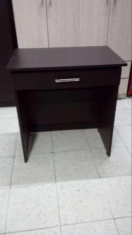 venta de escritorios nuevos y economicos desde $150.000