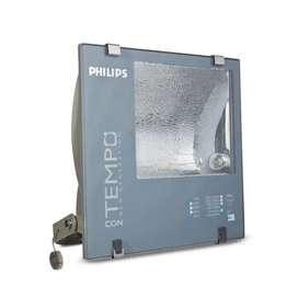 REFLECTOR PHILIPS 400 WATTS IP65