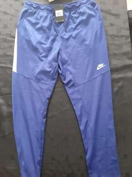 Pantalón Nike Mens Talle 2xl