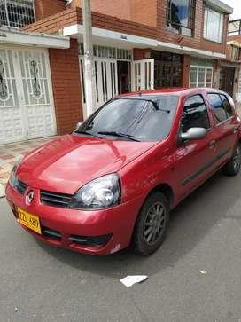 Renault Clio (negociable)