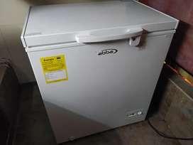 Congelador/ nevera