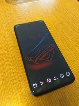 Vendo/Permuto Redmi Note 8 Pro
