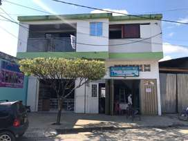 Casa en saldaña Tolima