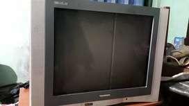 Tv. 29 pulgadas