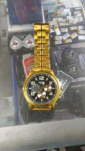 Reloj Casio Mx 300 Medellin