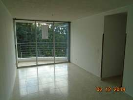 COD 5957 ARRIENDO APARTAMENTO FLORIDA
