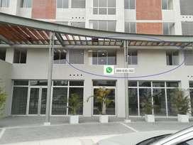 Departamento Estreno Cercado De Lima
