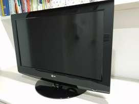 """Hola, vendo Televisor LG 32"""" de 2da"""