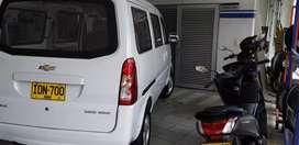 Vendo van N300 move