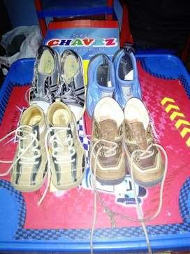Oferta Zapatos de Niño