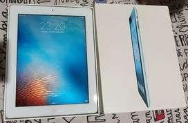 Vendo iPad 2 pro