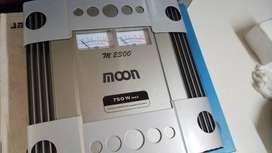 potencia moon