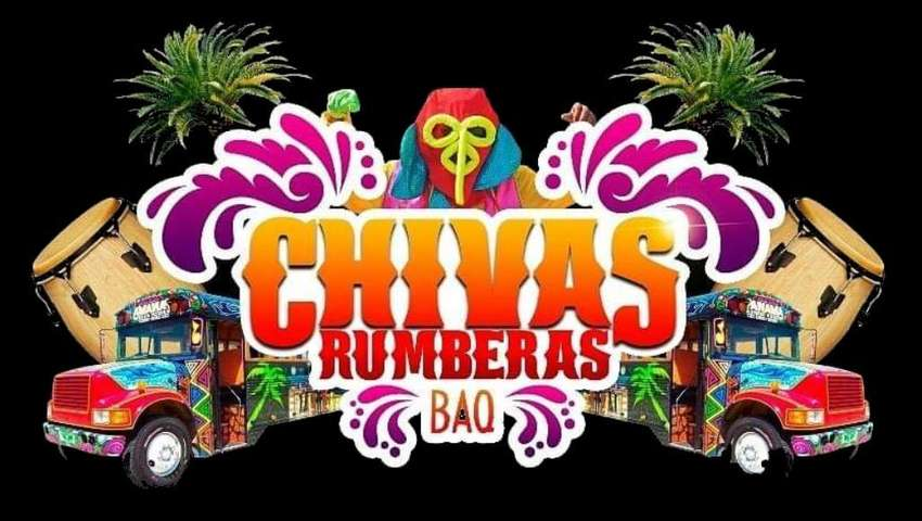 Chivas Rumberas Barranquilla 0