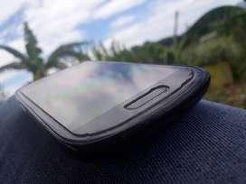 Samsung Galaxy S3mini