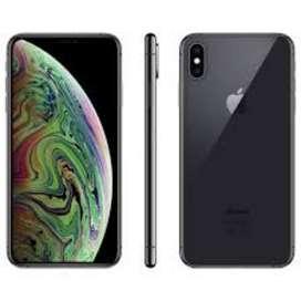 iPhone Xs 512