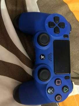 Reparaciones ps4 todo en vídeo juegos