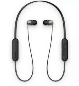 Sony WI C310 AURICULARES ORIGINALES