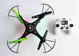 DRON (juguete volador)