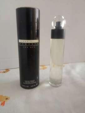 Perfume PERRY ELLIS