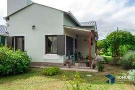 Domus Bienes Raíces Vende Casa en Cerrillos