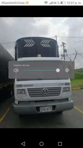 Booperes para camiones woosbagen