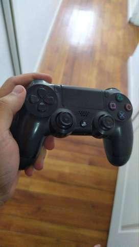 Joystick PS4 Dualshock Original