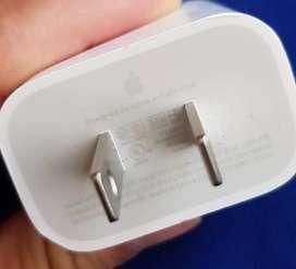 Cubo original iphone tipo C