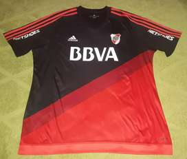 Camiseta Adidas  River Plate