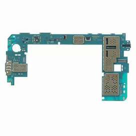 "Tarjeta board o lógica Galaxy Tab 4 7"""