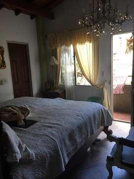 Apartamento Sector Bombona