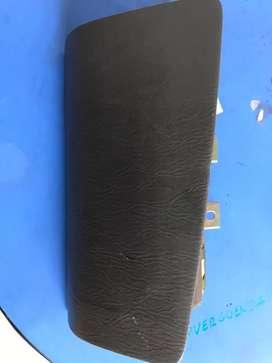 Airbag grand vitara